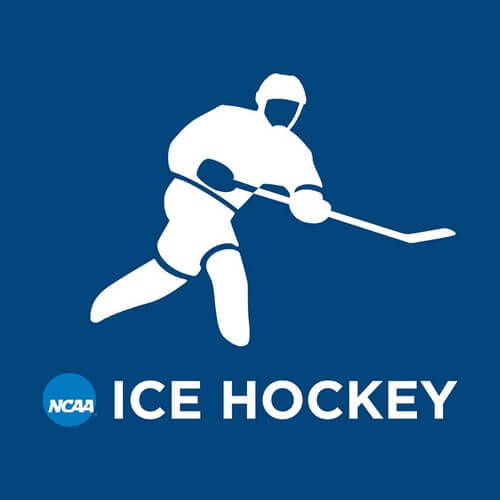 NCAA Alumni in the NHL 14′-15