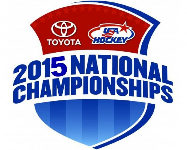 USA Hockey Nationals : Who's In and Players to Watch
