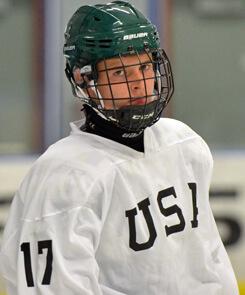 New York State Amateur Hockey : 99's