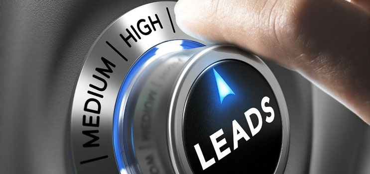 Generating Better Internet Leads