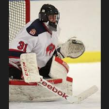 NHL CSS Rankings : New England Prep Hockey