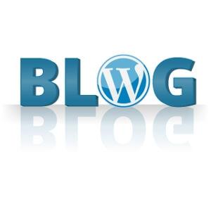 SEO for WordPress Blogs