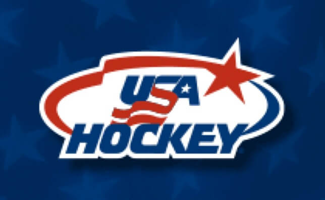 USA Hockey Nationals