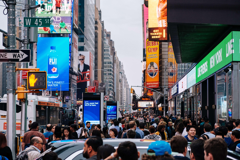 Google AdWords: Display Advertising
